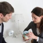 osteopathie_lobensteiner_beratung